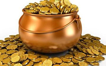 Dầu Thực vật Tường An (TAC) chốt ngày chi trả cổ tức đặc biệt 75% tiền mặt
