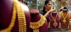 Giá vàng châu Á lại tiến sát mốc 2.000 USD/ounce
