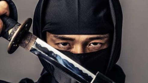 Bảo tàng ninja Nhật Bản: Khách 'không mời mà đến' biến mất cùng hơn 1 triệu yên