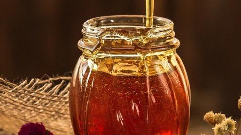 Nghiên cứu Oxford: Mật ong đánh bại hàng loạt thuốc trị nhóm bệnh phổ biến