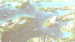 Tập đoàn T&T muốn đầu tư dự án khu đô thị sinh thái quy mô 2 tỉ USD tại thành phố này
