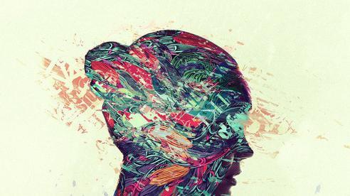 Vì sao càng suy nghĩ nhiều, càng không thể hạnh phúc, thậm chí bệnh tật cứ 'không mời mà đến'?