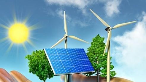 Sắp diễn ra Tuần lễ Năng lượng tái tạo 2020