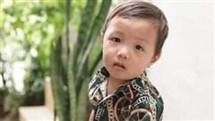 Vụ bé trai 2 tuổi mất tích ở Bắc Ninh: Lực lượng chức năng vẫn đang tích cực tìm kiếm