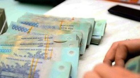 Chính phủ dự kiến tung gói hỗ trợ 90.000 tỷ đồng cho người dân