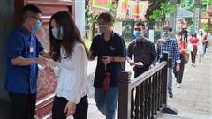 Du lịch Việt Nam nỗ lực thực hiện 'mục tiêu kép'