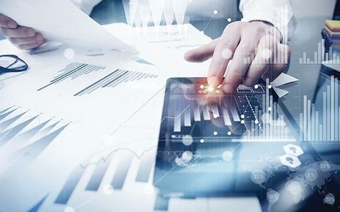 Công ty Vinam (CVN) phát hành riêng lẻ hơn 8 triệu cổ phiếu tăng VĐL lên gấp đôi
