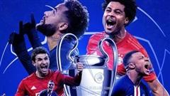 Những điều cần biết về chung kết Champions League 2019/20