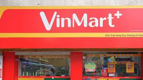Vinmart sắp đổi tên thành Winmart?
