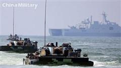Lính Trung Quốc được lệnh viết thư từ biệt 'Nếu ngày mai chiến tranh': Quân Giải phóng định làm gì?