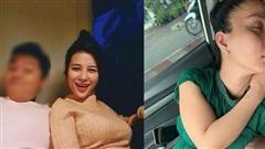 Nhan sắc sao Việt khi bầu bí: Đẹp như Đông Nhi cũng bị phá tướng, thương nhất vợ Lê Dương Bảo Lâm
