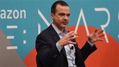 Tin tức công nghệ mới nhất ngày 22/8: Giám đốc điều hành bộ phận tiêu dùng Jeff Wilke sẽ rời Amazon
