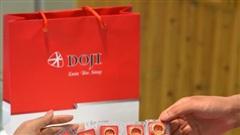 DOJI Group bị xử phạt do vi phạm trong quá trình bán ra lượng lớn cổ phần tại Bamboo Capital