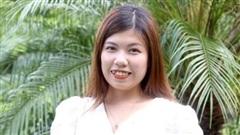 Thủ khoa biết 4 ngoại ngữ, đạt điểm tuyệt đối của ĐH Ngoại thương