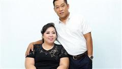 Chỉ một câu nói của cô gái khuyết tật khiến mẹ chồng chấp nhận con dâu