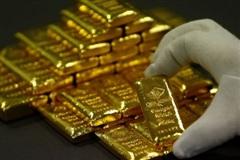 Vì sao bán vàng miếng không đúng 'địa chỉ' bị phạt 20 triệu đồng?
