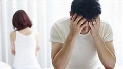 Những khó khăn tình dục của người bệnh ung thư
