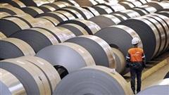 Cục Phòng vệ thương mại: Nhiều doanh nghiệp xuất khẩu bị áp thuế cao 4-5 năm vẫn không biết