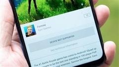 Tâm thư 'khiêu chiến' ông chủ Fortnite gửi đến Tim Cook vào 2 giờ sáng: 'Chúng tôi sẽ đối đầu với Apple trên nhiều mặt'