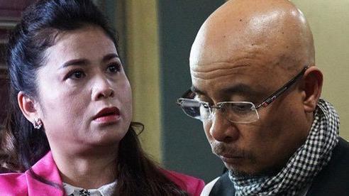 Công an tỉnh Bình Dương bất ngờ thông báo tạm đình chỉ điều tra vụ án hình sự 'Làm giả tài liệu của cơ quan, tổ chức xảy ra tại Công ty cổ phần Cà phê Hòa tan Trung Nguyên'