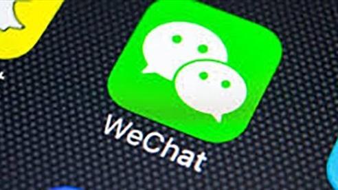 Tin tức công nghệ mới nhất ngày 24/8: Nhóm người dùng WeChat kiện Mỹ về lệnh cấm giao dịch với ứng dụng này