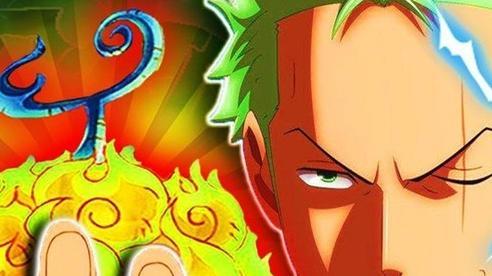 One Piece: 5 năng lực của trái ác quỷ có thể chống lại Zoro một cách hoàn hảo