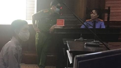 TP HCM: Em trai lãnh 12 năm tù vì giết hụt chị ruột do không đồng ý bán nhà
