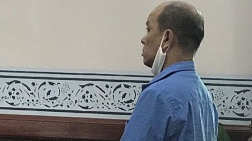 TP HCM: Giết chủ quán cướp vàng, thợ hồ nhận án tử