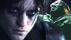 Mổ xẻ 7 chi tiết ẩn ở trailer The Batman: Kẻ phản diện 'tươi xanh' chưa thực sự xuất hiện?