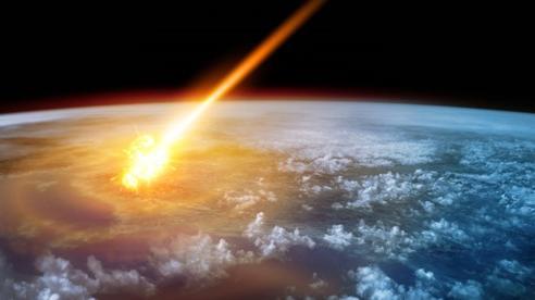 Sự thật về tiểu hành tinh có thể va chạm với Trái Đất một ngày trước bầu cử Mỹ