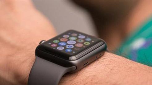 Thương hiệu nào đang thống trị thị trường đồng hồ thông minh toàn cầu?