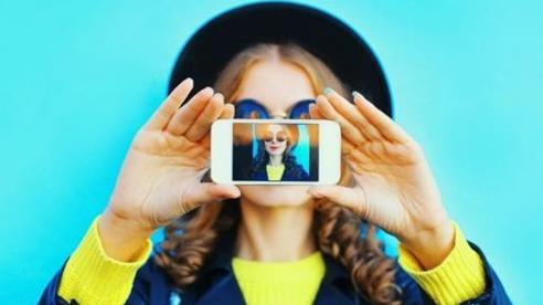 4 ứng dụng chỉnh ảnh selfie khiến bạn chẳng còn muốn tin những gì mình thấy trên mạng