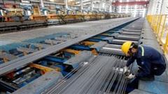 Nhiều mặt hàng Việt xuất EU nguy cơ bị áp dụng phòng vệ thương mại