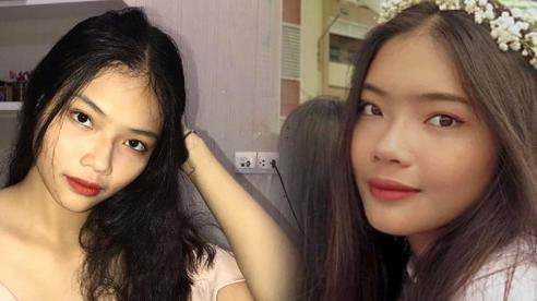 Cháu gái của Trang Nhung ghi danh Hoa hậu Việt Nam