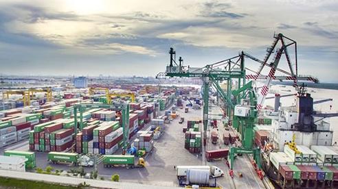 Thủ tướng Nguyễn Xuân Phúc: Việt Nam luôn chào đón các nhà đầu tư quốc tế
