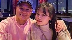 Sự ồn ào về tình yêu và scandal có thể hủy hoại sự nghiệp của Quang Hải