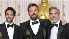 Nghẹt thở những bộ phim đề tài điệp viên xuất sắc của thế kỷ 21