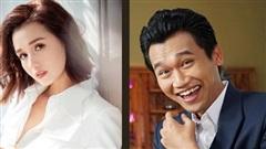 Lã Thanh Huyền, Xuân Nghị bất ngờ vì lọt đề cử VTV ấn tượng