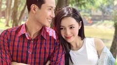 Thanh Sơn và Quỳnh Kool 'nắm tay' vào vòng trong VTV Awards 2020