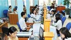 Hà Nội: Gần 90% doanh nghiệp đã sử dụng hóa đơn điện tử