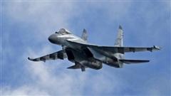 Nga bán...67 Su-35 giá 7 tỷ USD cho khách hàng bí ẩn