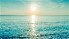 Công nghệ mới biến nước biển thành nước uống bằng ánh sáng mặt trời