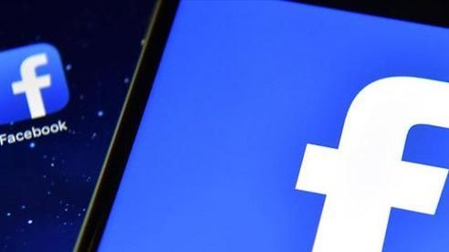 Facebook chấp nhận nộp 104 triệu Euro tiền thuế tại Pháp