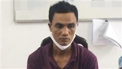 Lời khai của kẻ đột nhập phòng khám cướp tài sản, hiếp dâm nữ bác sĩ ở Long An