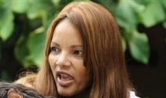 Nữ nghị sĩ Brazil bị truy tố vì âm mưu sát hại chồng