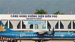 Lý do ACV co mức đầu tư sân bay Điện Biên