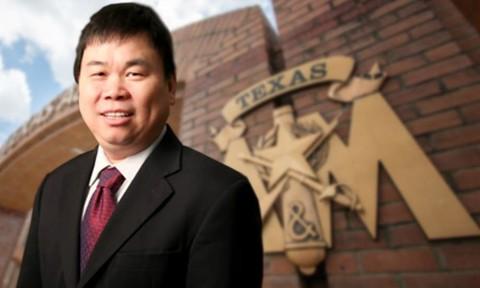 Mỹ bắt nhà nghiên cứu NASA liên quan chính phủ Trung Quốc