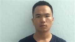 Bắc Giang: Bắt giữ đối tượng hành hung dã man, lột quần bạn gái giữa đường để làm nhục trong cơn cuồng ghen