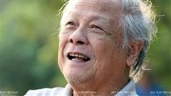 NSND Trần Phương - 'A Phủ' của điện ảnh Việt Nam qua đời ở tuổi 90