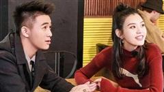 'Biến căng' nhà trùm sòng bạc: Chồng Ming Xi đăng bài viết ẩn ý trên MXH đúng ngày Thất tịch, nghi ngờ hôn nhân lục đục